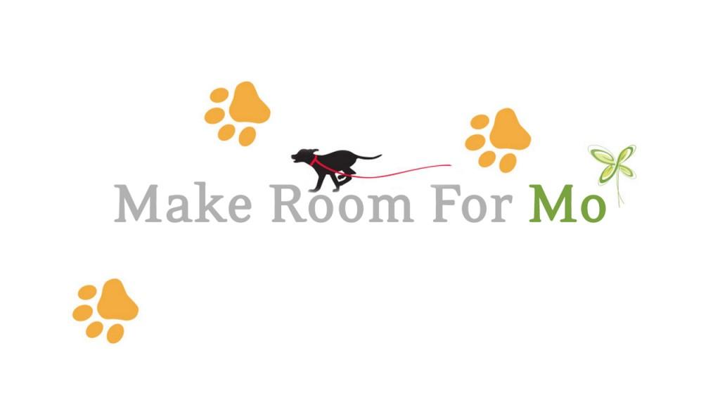 Make Room For Mo